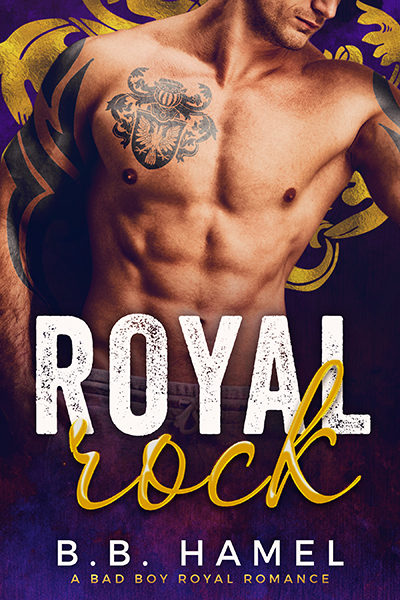 RoyalRockmedium